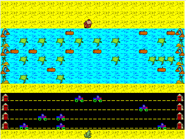 Screenshot Frogger.png