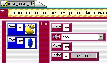 Pac move powerpill.JPG