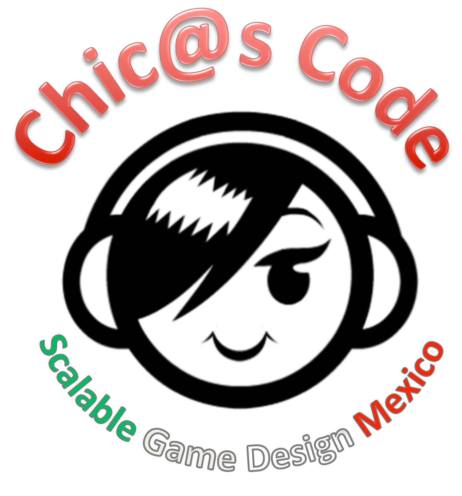 SGD Mexico Girl's Shirt Design.jpg