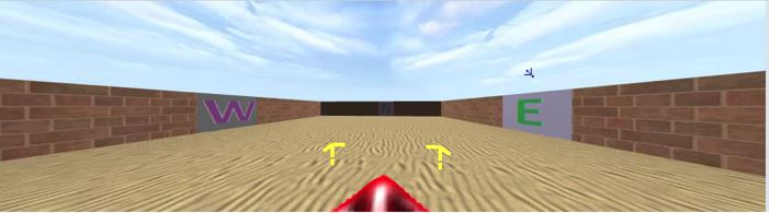 First person navigation thumbnail 2.jpg