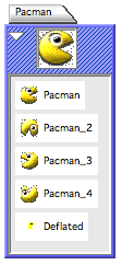PacmanDepictionFourRotatedPlusDeflated.png
