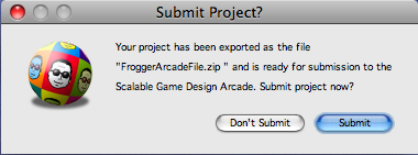Arcade Submit.png